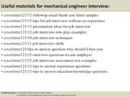 mechanical engineering cover letter image gallery of rf systems