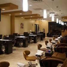 t luxe nail salon 69 photos u0026 105 reviews nail salons 5810 w
