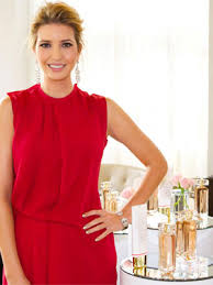 ivanka trump cologne ivanka trump perfume a floral oriental fragrance for women