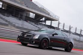 2015 cadillac cts v coupe photos specs news radka car s blog
