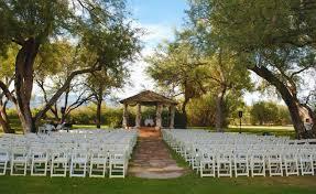 wedding venues in tucson tucson wedding venues wedding venues