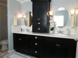 Thomasville Bathroom Cabinets - awesome bathroom cabinets for sale luxury bathroom ideas