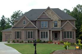 traditional home traditional homes inc home