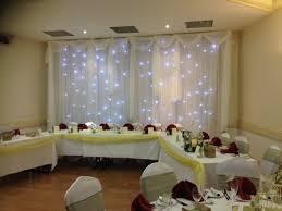 wedding backdrop hire birmingham starlight backdrop hire birmingham event store