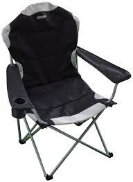 Argos Recliner Chairs Reclining Camping Chairs Argos Best Chairs Gallery
