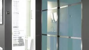 how to measure sliding glass doors sliding glass doors stylish glass wardrobe doors