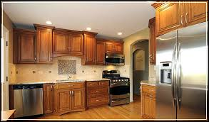 chicago kitchen remodeling ideas kitchen remodeling chicago chicago kitchen remodeling 2 kitchencove net for the home