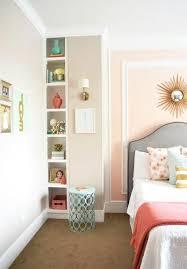 couleur chambre coucher chambre a coucher couleur best couleur deco chambre a coucher avec