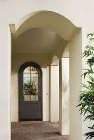 Energy Star Patio Doors 89 Best Pella Patio Doors Images On Pinterest Patios Patio