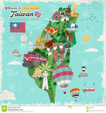 Chicago Attractions Map by Maps Update 540560 Taiwan Tourist Attractions Map U2013 Taiwan