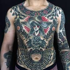 american tattoo sleeve tattoo collections