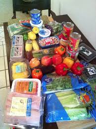 taylor made preparing for the eat clean challenge part 2 the 17