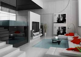 Home Decor Craft Decor Modern Home Decorating Ideas Thrilling Modern Home Decor