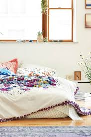Poetic Wanderlust Bedding 31 Bohemian Bedroom Concepts Decor Advisor