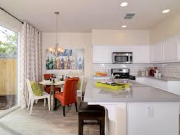 kitchen island free standing kitchen island with seating modern wooden chairs free standing