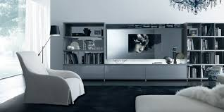 Tv Unit Designs For Living Room by Tv Stand Designs For Living Room Home