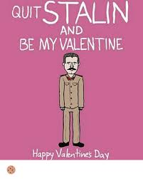 Funny Happy Valentines Day Memes - 25 best memes about funny valentines day card funny