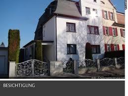 Haus Kaufen In Altes Haus Kaufen Leipzig