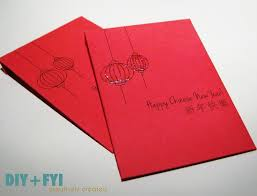 new year envelopes best 25 envelope ideas on packet new