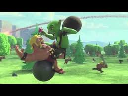 best 25 clash of clans official ideas on pinterest clash of