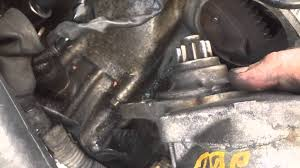 97 honda civic starter how to change a starter motor on a 1994 honda accord ex