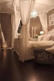 Schlafzimmer In Angebot Die Besten 25 Schlafzimmer Vorhänge Ideen Auf Pinterest Graues