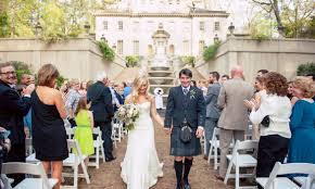 Mansion Party Rentals Atlanta Ga Atlanta History Center Wedding Venues In Atlanta Ga