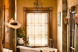 43 old country bathroom decor vintage style bathroom the home
