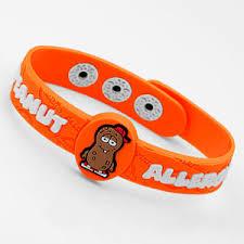 children s gps tracking bracelet id alert kids children toddlers adults id alert