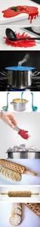 unique cooking gadgets best 25 unique kitchen gadgets ideas on pinterest who invented