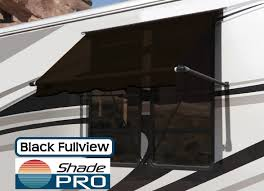 window awning replacement fabric replacement window awning canopy full view made in usa