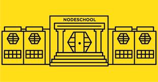 node js quick tutorial some quick ways to learn node js online hiring node js
