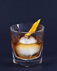 old fashioned cocktail garnish old fashioned wikipedia