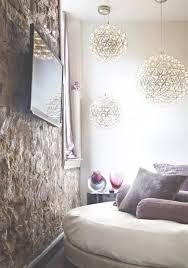 suspension pour chambre adulte abat jour chambre adulte fabulous decoration chambre adulte moderne