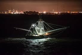 Marine Led Strip Lights To Find A Marine Led Light Bar For Your Boat