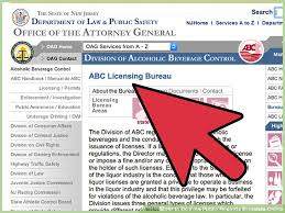 Free Bench Warrants Search - 7 ways to do free public records searches online wikihow