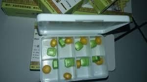 jual obat pembesar alat vital pria klg pills original jualan
