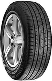 Awesome Sumitomo Tour Plus Lx Review Amazon Com Mastercraft Courser Htr Plus Touring Radial Tire 265