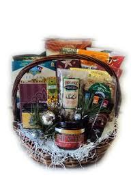 diabetic healthy christmas gift basket gift baskets for