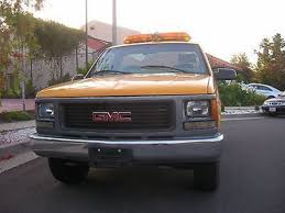 gmc 3500 in california for sale used trucks on buysellsearch