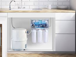 under sink water purifier top 3 under sink ro water purifiers buying guide