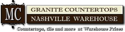 spring hill granite u0026 marble countertops for kitchens u0026 bathrooms