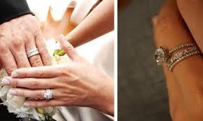 Wedding Venue Taglines Evolution Of Weddings Celebrations Ltd