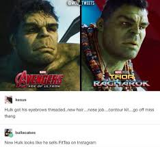 Meme Marvel - 17 marvel memes only true superhero fans will find hilarious popbuzz