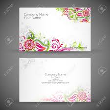 create business cards online business card templates