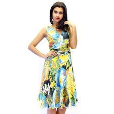 summer dresses rochii online rochii elegante rochii de ocazie