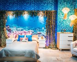 themed pictures imposing ideas themed bedrooms bathroom decor