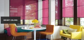 bright colored window blinds u2022 window blinds