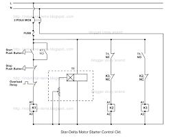three phase induction motor wiring diagram floralfrocks