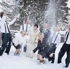 Winter Wedding Venues Eureka Springs Weddings Northwest Arkansas Wedding Venues